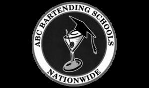 ABC_Bartending_Logo-bw2