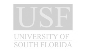 USF-logo-bw2