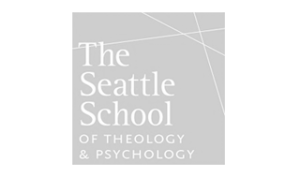 seattle-school-logo-bw2