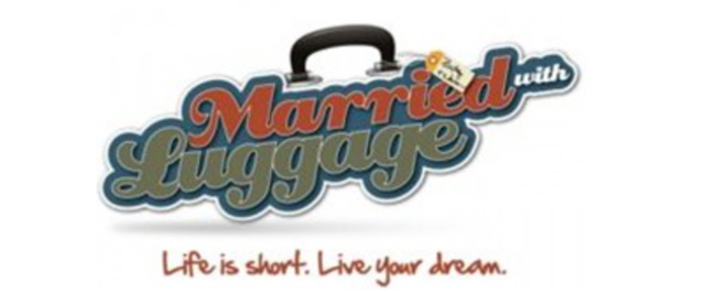 Marriedwithluggage-logo-265