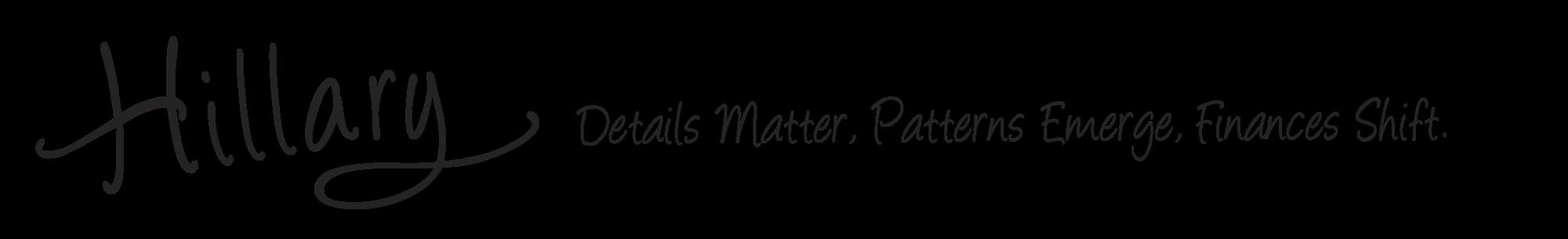logo-with-tagline